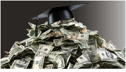 Best options for consolidating student loans